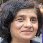 Pratibha Kelapure Purple Passion Press Advisory Board